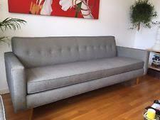 Twilight Sleeper Sofa Design Within Reach by Bantam Sofa Design Within Reach