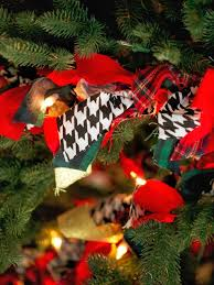Seashell Christmas Tree Garland by 11 Youtube Videos To Watch For Christmas Decor Ideas Hgtv U0027s