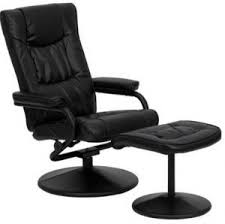 the best ergonomic living room couch sofas chairs recliners