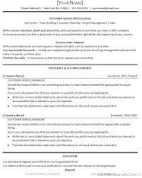 Good Resume Headline Examples For Fresher Software Engineer