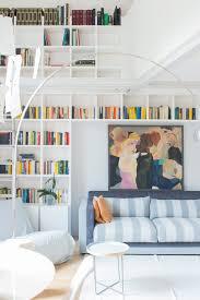 nordic style skandinavisch wohnzimmer turin