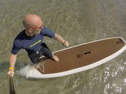 sup deck pad uk origin al air origin paddleboards 10 6ft sport sup