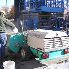 imer tile saw canada imer saws canada saw palmetto for bph