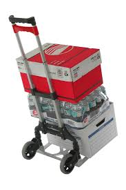 Magna Cart Personal Hand Truck, Green - Walmart.com The Best Dolly Carts And Hand Trucks You Can Buy Stamfordadvocate Z Bond Folding Hand Truck 3 In 1 Convertible Capacity 2 Wheel Dolly Trucks Dollies At Lowescom Harper Magna Cart 200 Lb Reviews Wayfair Ihambing Ang Pinakabagong Personal 150lbs 68kg Amazoncom Bundle Includes Items 150 Review Magna Cart Alinum Rubber Green Walmartcom Foldable 5 Best Selling In 2018 Reviews Comparison