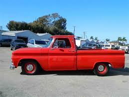 1964 GMC Pickup For Sale | ClassicCars.com | CC-949114 Customer Gallery 1960 To 1966 What Ever Happened The Long Bed Stepside Pickup Used 1964 Gmc Pick Up Resto Mod 454ci V8 Ps Pb Air Frame Off 1000 Short Bed Vintage Chevy Truck Searcy Ar 1963 Truck Rat Rod Bagged Air Bags 1961 1962 1965 For Sale Sold Youtube Alaskan Camper Camper Pinterest The Hamb 2500 44