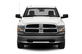2012 RAM 1500 - Price, Photos, Reviews & Features 2012 Dodge Ram 1500 St Stock 7598 For Sale Near New Hyde Park Ny Ram Quad Cab Information Preowned Laramie Crew Pickup In Burnsville 3577 4d The Milwaukee Area Mossy Oak Edition Chicago Auto Show Truck Express Pekin 1287108 Truck 3500 Hd Unique Review Car Reviews Dodge Cariboo Sales Longhorn Review Pov Drive Exterior And Volant Cold Air Intake 2500 2011 Youtube Used 4wd 169 At Sullivan Motor Company