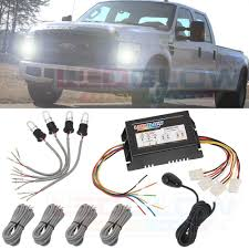 Strobe Light Kits For Trucks | Www.topsimages.com 10x Amber Car 12 Led Emergency Strobe Light Kit Bar Marker Flash Leegoal Automotive Accsories 5 Price In Malaysia Best Multi Mode 16pcs 24in Slim Tubes Single Color Accent Trucklite 92845 Hideaway Black Flange Mount Remote White Trucklite Super 60 Nonmetalized 36 Diode Yellow Oval Auto 12v 30w 240 Pics Bulb Red Blue Green Truck Aura Running Board Lights Opt7 For Sale Resource 16 Leds 18 Flashing Modes Flasher Dash Blazer Intertional Kitc4845 The Home Depot Led Lighting Magnificent Battery Powered