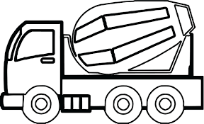 Awesome Dump Truck And Crane Truck Colouring Pages Construction ... Large Tow Semi Truck Coloring Page For Kids Transportation Dump Coloring Pages Lovely Cstruction Vehicles 2 Capricus Me Best Of Trucks Animageme 28 Collection Of Drawing Easy High Quality Free Dirty Save Wonderful Free Excellent Wanmatecom Crafting 11 Tipper Spectacular Printable With Great Mack And New Adult Design Awesome Ford Book How To Draw Kids Learn Colors