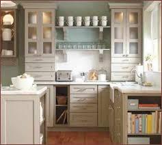 Spectacular Design Martha Stewart Decorating Kitchen