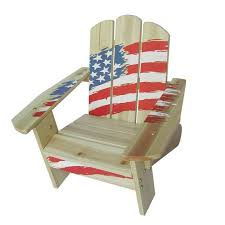 Ana White Childs Adirondack Chair by 165 Best Adirondack Chairs Images On Pinterest Chairs