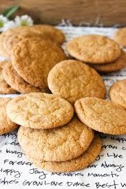 Pinterest Pumpkin Cheesecake Snickerdoodles by Best 25 Vegan Snickerdoodles Ideas On Pinterest Gluten Free
