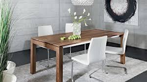 hochwertige esszimmermöbel seetal kaufen pfister