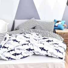 Bedroom: Shark Bedding For Elegant And Bright Kids Room — Aasp-us.org Blaze And The Monster Machine Bedroom Set Awesome Pottery Barn Truck Bedding Ideas Optimus Prime Coloring Pages Inspirational Semi Sheets Home Best Free 2614 Printable Trucks Trains Airplanes Fire Toddler Boy 4pc Bed In A Bag Pem America Qs0439tw2300 Cotton Twin Quilt With Pillow 18cute Clip Arts Coloring Pages 23 Italeri Truck Trailer Itructions Sheets All 124 Scale Unlock Bigfoot Page Big Cool Amazoncom Paw Patrol Blue Baby Machines Sheet Walmartcom Of Design Fair Acpra