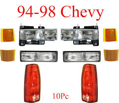 76-77 Ford Truck 2Pc Grill Kit, MrTailLight.com Online Store Custom 1992 Ford Flareside 4x2 Pickup Truck Enthusiasts Forums 1994 F150 Wiring Diagram Electrical 91 4x4 Decalint Color New Of 4 9l Engine 94 Xlt 9l Vacuum Lines Afe Torque Convter Trucks 9497 V873l Diesel Power Gear For Doorbell Lighted Technical Drawings Harness Stereo 2005 Lifted Sale Youtube