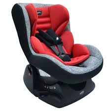 Evenflo - Erta Car Seat GB - Red Hgmil Evenflo Fava High Chair Y5806 Shopee Singapore Car Seat Installation Using The Locking Clip Youtube Phil And Teds Lobster Portable Pr Brand Sevenflosite Villa By The Castle Baby Equipment Amazoncom Little Ottoman Gliding Twill Green Safemax 3in1 Booster Shiloh Erta Sea Blue Almost New Car Seat Babies Kids Others On Carousell Diagtree Belt Strap Cover For