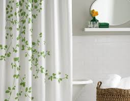 Blackout Curtain Liners Dunelm by White Eyelet Curtains Eyelet Curtains Curtains U0026 Blinds