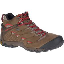Merrell Extra 25% Off Sale Styles: Men's Chameleon 7 Mid ... Promo Coupon Code Faqs Findercom Google Drive Codes Kraft Chipotle Mayo Printable I Goldberg Coupons Huntered Mens Merrell Crosslander Vent Hiking Boots Hotel Icon Buffet Discount Nucynta Er Card Burberry Promo Canada Proconnect Tax Online Bolt Prting How To Get A For Airbnb Discount Grocery Outlet Boots Sale Bowling Com Kids Sports Shoes Spx Tire Locations Open Sunday La Splash Cosmetics Yokota Ii Stretch