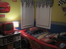 24 best boy s room the piston cup images on pinterest disney