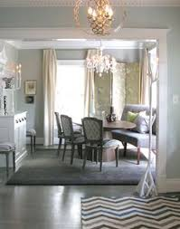 Dining Room By Lisa Sherry Interieurs