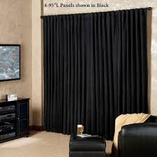 Kmart Eclipse Blackout Curtains by For Window Covering Jaclyn Kmart Blackout Curtains Smith Room