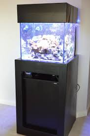 Reef Tank Stands - A Design Guide | Gmacreef I Really Want A Jellyfish Aquarium Home Pinterest Awesome Fish Tank Idea Cool Ideas 6741 The Top 10 Hotel Aquariums Photos Huffpost Diy Barconsole Table Mac Marlborough Tank Stand Alex Gives Up Amusing Experiments 18 Best Fish Images On Aquarium Ideas Diy Clear For Life Hexagon Hayneedle Bar Custom Tanks Ponds Designs For Freshwater Modern 364 And Tropical Ov Cylinder 2