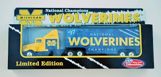 100 Truck Rental Michigan Cheap Trailer Find Trailer Deals On