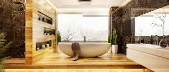 badezimmer modernisieren und sanieren badmodernisierung ch