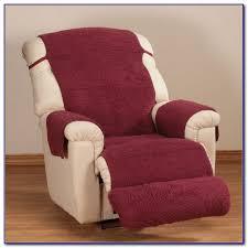 sure fit sofa covers ebay sofas home design ideas 6q7k2jy9nl