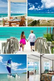 Curtain Bluff Antigua Irma by Best 25 Caribbean Resort Ideas On Pinterest All Inclusive
