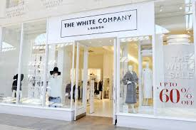 The White Company Debuts In New York City
