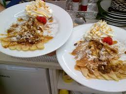 cuisine crepe inside mr crepes cuisine 1 picture of mr crepe s cuisine