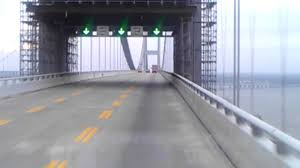 Driving Over Chesapeake Bay Bridge In Maryland!! - YouTube Which Bridge Is Geyrophobiac 2014 Ford E450 Shuttle Bus By Krystal Coach 3 Available Chesapeake Bay Wikipedia Newark Reefer Truck Bodies Our Offer Of Refrigerated Trucks Bodies Manufacturing Inc Bristol Indiana 17 Miles Scary Bridgetunnel Notorious Among Box Truck Driver Remains In Hospital After Crash That Killed Toll Suicides At The Golden Gate Lexical Crown San Juanico Bridge Demolishing Old East Span Youtube