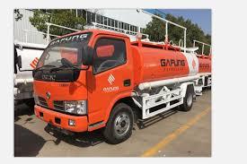 100 Used Truck Transmissions For Sale China Fuel Tanker 8X4 Transmission Type 25cbm30cbm