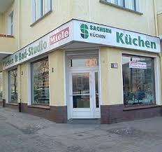 küchen berlin prenzlauer berg wegweiser aktuell