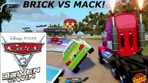 CARS 3 DRIVEN TO WIN 3 COOL NEW TRACKS VIDEO GAME MACK TRUCK ... Fix My Truck Offroad Pickup Android Apps On Google Play Monster Wars Cool Math Games To Play Youtube 3d Car Transport Trailer Truck Games Videos For Kids Gameplay 10 Cool Happy Express Racing Game Grand Simulator Racing 7019904 Dumadu Mobile Development Company Cross Platform Turbo Fun Game Cars 3 Driven To Win Cool New Tracks Video Game Mack Truck Pk Cargo Transport 2017