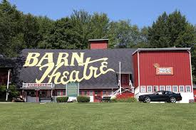 Barn-Theatre The Theater Barn Theatre Announces 2016 Season West Michigan Tourist Association Hillbarn San Jose Tickets Schedule Seating Charts School For Advanced Traing 2017 Rent Cast Summer Stock New Ldon Playhouse Hampshire Barntheatre Dbarntheatre Summer Stage Red Info Charles Newsies