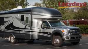100 All Florida Truck Sales New 2014 Born Free Majestic RV For Sale At Lazydays In Tampa FL