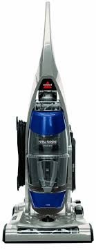 amazon com bissell total floors complete bagless upright vacuum