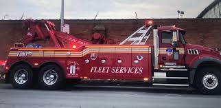 100 Emergency Truck Pin By Robert Burdick On FDNY Apparatus Fire Trucks S Tow