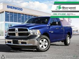 Used Trucks And SUVs Saskatoon, SK | Sherwood Chevrolet Trucker Lingo Truck Guide Definitions Trucker Language Used Trucks Ari Legacy Sleepers Piedmont Truck Center Western Star Ford 2018 Diesel And Van Buyers Guide 10 Best Cars Power Magazine The Classic Pickup Drive How To Fairly Value Your Car Step By What Ever Happened The Affordable Feature Usedvehicle Prices Falling Amid Glut 7 Steps Buying A Edmunds