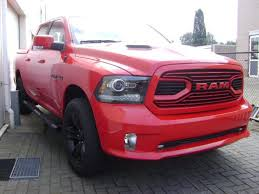 Used DODGE PICK-UP Of 2018, 25 Km At 41 450 €. 2012 Ram Rt Blurred Lines Truckin Magazine Drivers Talk Radio 2015 Dodge Charger 2017 1500 Sport Review Doubleclutchca Featured Used Cdjr Cars Trucks Suvs Near East Ridge 2019 20 New Acura Release Date First Test 2009 Motor Trend For 2pcspair Hemi Truck Bed Box Graphic Decal 14 Blue Streak Build Thread Dodge Ram Forum Forums 2013 Regular Cab Pickup Nashville Dg507114 Plate Matches The Truck If You Add A Piece Flickr Challenger Scat Pack Coupe In Costa Mesa Cl90521