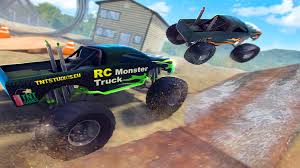 RC Monster Truck Simulator Mod No Ads | Android Apk Mods Mobil Super Ekstrim Monster Truck Simulator For Android Apk Download Monster Truck Jam V20 Ls 2015 Farming Simulator 2019 2017 Free Racing Game 3d Driving 1mobilecom Drive Simulation Pull Games In Tap 15 Rc Offroad 143 Energy Skin American Mod Ats 6x6 Free Download Of Version Impossible Tracks