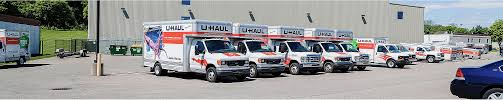 U-Haul Truck Rental & Trailer Rental | 7th Street Storage - St. Paul Uhaul About Foster Feed Grain Showcases Trucks The Evolution Of And Self Storage Pinterest Mediarelations Moving With A Cargo Van Insider Where Go To Die But Actually Keep Working Forever Truck U Haul Sizes Sustainability Technology Efficiency 26ft Rental Why Amercos Is Set Reach New Heights In 2017 Study Finds 87 Of Knowledge Nation Comes From Side Truck Sales Vs The Other Guy Youtube Rentals Effingham Mini