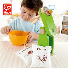 Hape Kitchen Set India by Kitchen Set Kitchen Set Suppliers And Manufacturers At