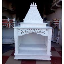 Marble Pooja Mandir Designs For Home ~ Instahomedesign.us Marble Temple For Home Design Ideas Wooden Peenmediacom 157 Best Indian Pooja Roommandir Images On Pinterest Altars Best Puja Room On Homes House Plan Hari Om Marbles And Granites New Pooja Mandir Designs Small Mandir Suppliers And In Living Designs Decoretion Unique Handicrafts Handmade Stunning White Whosale
