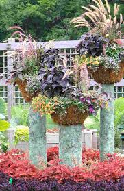 Outdoor Patio Plant Stands by Patio Ideas Full Size Of Plant Standmagnificent Patio Plant