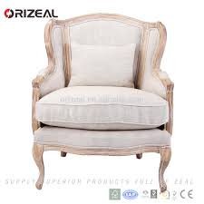 Butterfly Chair Replacement Covers Leather by Butterfly Chair Frame Butterfly Chair Frame Suppliers And