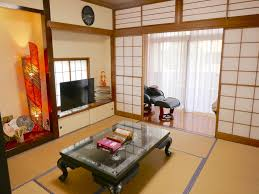 100 Apartment In Yokohama 5BDR Service In Pemesanan Arah NAVITIME Transit