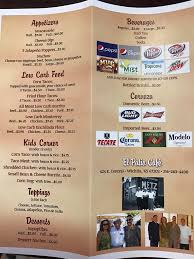 El Patio Wichita Ks Hours by El Patio Cafe Come On In And Check Us Out Facebook