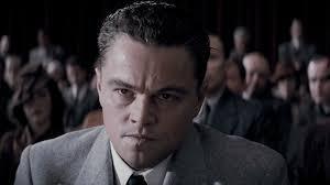 J Edgar Hoover Cross Dresser by Hoover U0027s Legacy Looms Large In J Edgar U0027